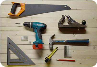 أدوات صناعية.jpg